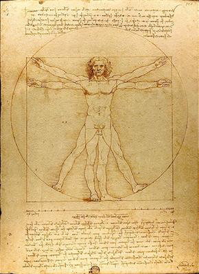 Vitrumviano-Da-Vinci