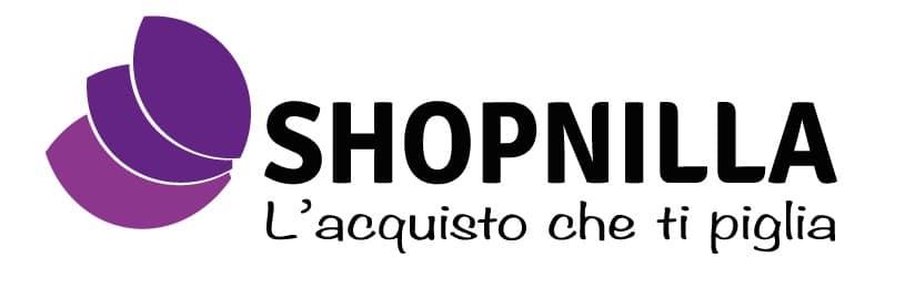 Realizzazione logo + slogan