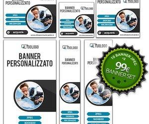 banner-set-offerta-12