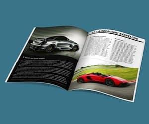 grafica-riviste-cataloghi