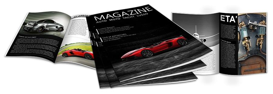 impaginazione-riviste-magazine
