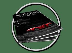 impoaginazione-riviste-magazine