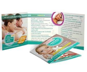 realizzazione-grafica-brochure