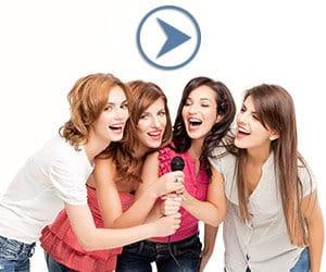 realizzazione-spot-radio