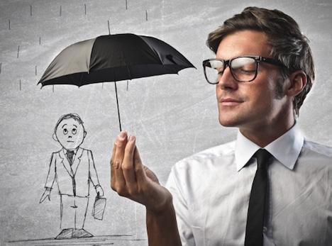 Brochure Legal Insurance – Tutela e Risarcimento