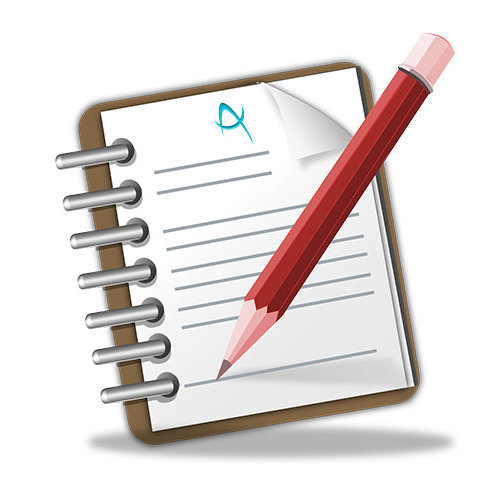 copywriting testi