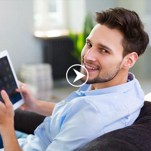 video aziendale realizzazione