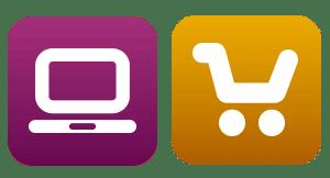 siti-web-ecommerce