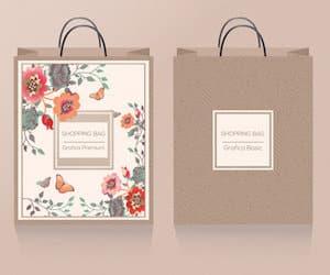 shopping-bag-buste-spesa