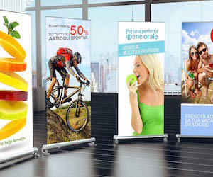 roll-up-espotitore-astracom