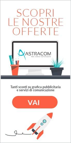 offerte astracom