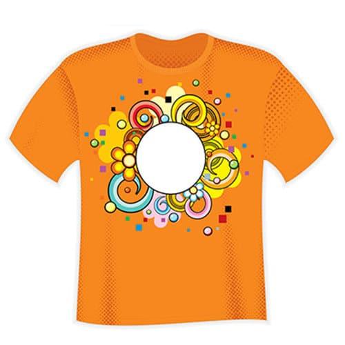 grafica tshirt magliette