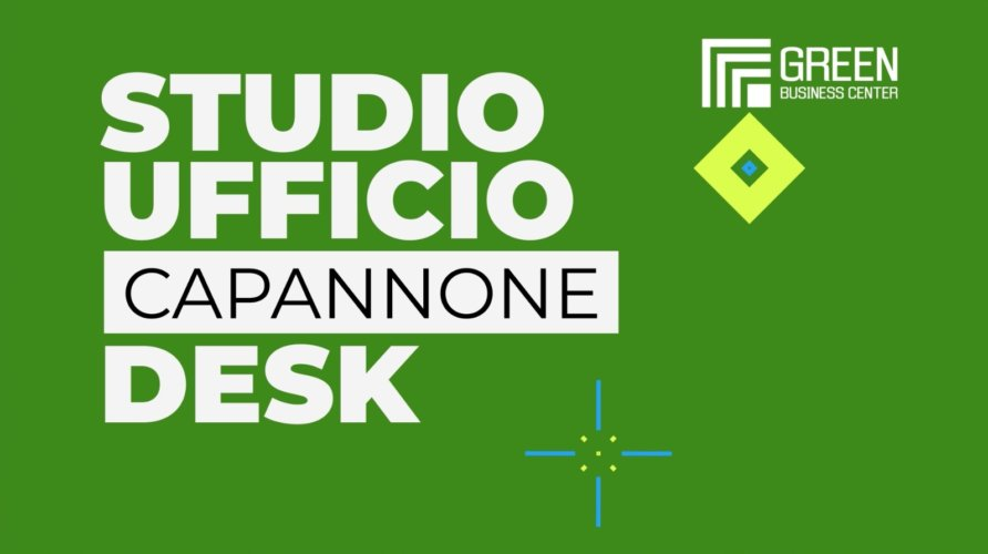 Video Green Business Center