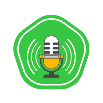registrazione-spot-speaker-astracom-m