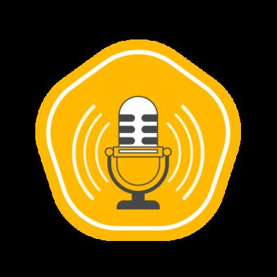 registrazione-spot-speaker-astracom