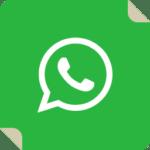 icona whatsapp